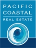 Logo For Lynn W, Matt, Anthony, Kiley, Josh, Ben & Lynn C  Real Estate
